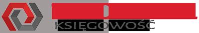 logo tax optymal